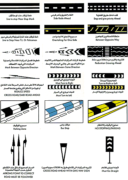 تنزانيا قبعة شقائق النعمان البحرية الخطوط والعلامات الارضية Dsvdedommel Com